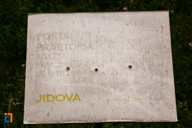 inscriptie-de-la-castrul-roman-jidova-din-campulung-muscel-judetul-arges.jpg