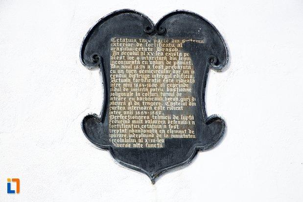 inscriptie-de-la-cetatea-brasov-judetul-brasov.jpg