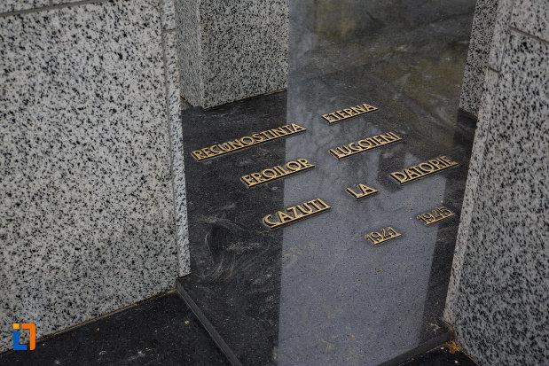 inscriptie-de-la-monumentul-eroilor-din-lugoj-judetul-timis.jpg
