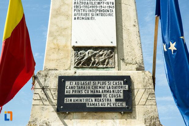 inscriptie-de-la-monumentul-eroilor-din-novaci-judetul-gorj.jpg