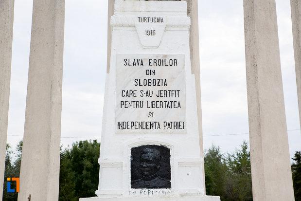 inscriptie-de-la-monumentul-eroilor-din-slobozia-judetul-ialomita.jpg