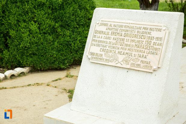 inscriptie-de-la-monumentul-generalului-eremia-grigorescu-din-targu-bujor-judetul-galati.jpg