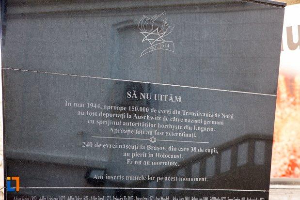 inscriptie-de-la-monumentul-holocaustului-din-brasov-judetul-brasov.jpg