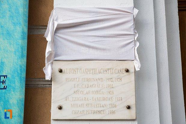inscriptie-de-la-muzeul-brailei-judetul-braila.jpg