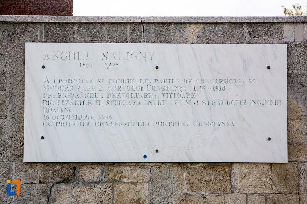 inscriptie-de-la-statuia-lui-anghel-saligny-din-constanta-judetul-constanta.jpg