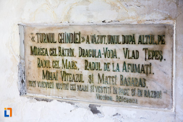 inscriptie-de-la-turnul-chindia-judetul-dambovita.jpg