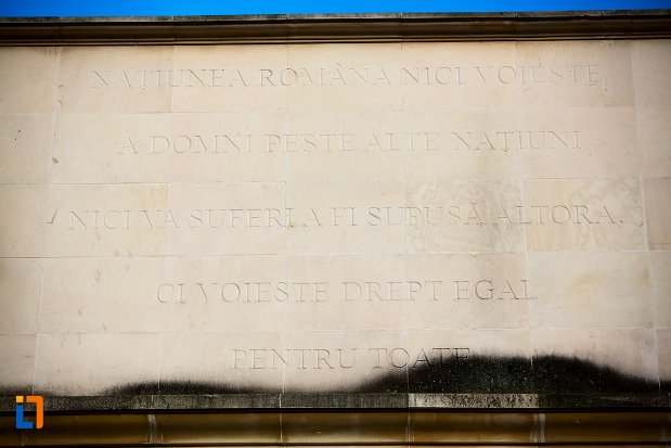 inscriptie-de-pe-arcul-de-triumf-din-arad-judetul-arad.jpg