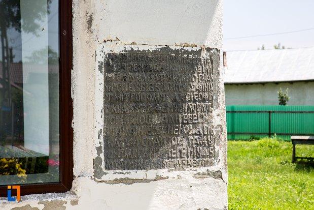 inscriptie-de-pe-biserica-cuvioasa-parascheva-din-racari-judetul-dambovita.jpg