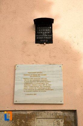inscriptie-de-pe-biserica-maieri-sf-treime-din-alba-iulia-judetul-alba.jpg