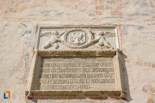 inscriptie-de-pe-biserica-sf-dumitru-din-suceava-judetul-suceava.jpg