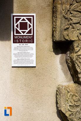 inscriptie-de-pe-biserica-sf-iacob-din-campulung-muscel-judetul-arges.jpg