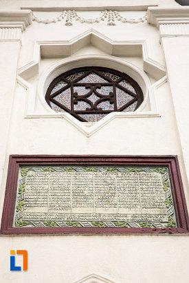inscriptie-de-pe-biserica-sf-nicolae-buna-vestire-din-campulung-muscel-judetul-arges.jpg