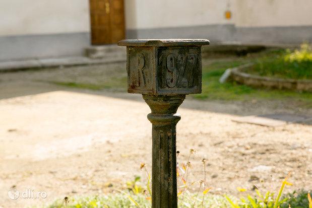 inscriptie-de-pe-borna-de-frontiera-muzeul-de-istorie-si-arheologie-din-baia-mare-judetul-maramures.jpg