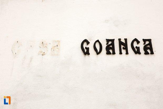 inscriptie-de-pe-casa-goanga-din-curtea-de-arges-judetul-arges.jpg