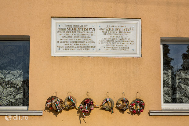 inscriptie-de-pe-casa-grof-szechenyi-istvan-din-diosig-judetul-bihor.jpg