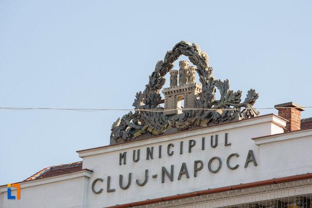 inscriptie-de-pe-consiliul-local-al-municipiului-cluj-napoca-judetul-cluj.jpg