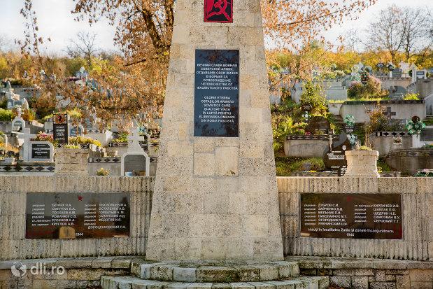 inscriptie-de-pe-memorialul-eroilor-din-zalau-judetul-salaj.jpg