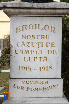 inscriptie-de-pe-monumentul-eroilor-din-buzias-judetul-timis.jpg