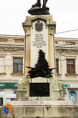 inscriptie-de-pe-monumentul-eroilor-din-campulung-muscel-judetul-arges.jpg