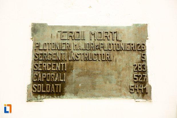 inscriptie-de-pe-monumentul-eroilor-din-dorohoi-judetul-botosani.jpg