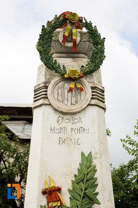 inscriptie-de-pe-monumentul-eroilor-din-moreni-judetul-dambovita.jpg
