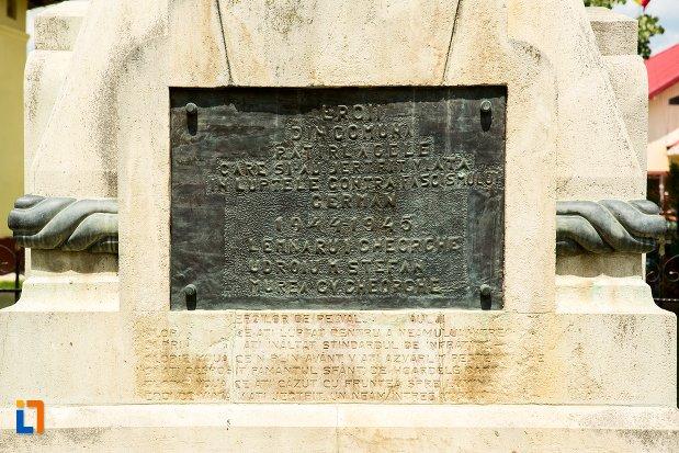 inscriptie-de-pe-monumentul-eroilor-din-patarlagele-judetul-buzau.jpg