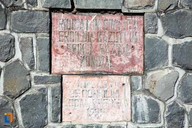 inscriptie-de-pe-monumentul-eroilor-din-predeal-judetul-brasov.jpg