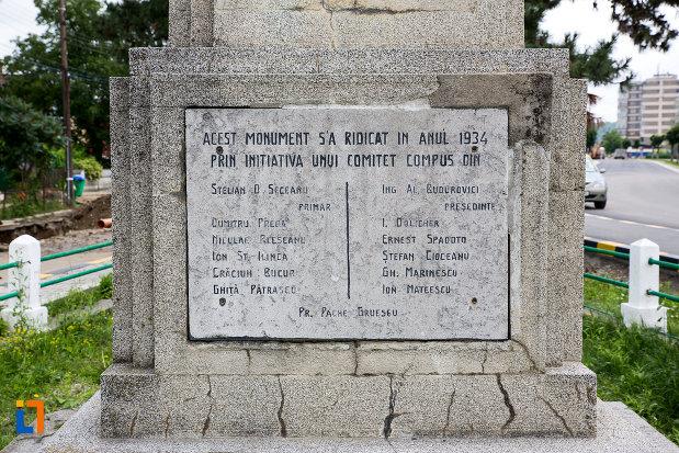 inscriptie-de-pe-monumentul-eroilor-din-primul-razboi-mondial-din-moreni-judetul-dambovita.jpg