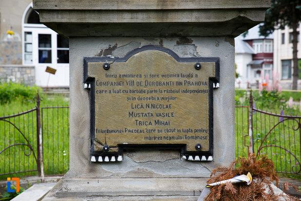 inscriptie-de-pe-monumentul-eroilor-razboiului-de-independenta-din-azuga-judetul-prahova.jpg