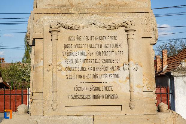 inscriptie-de-pe-monumentul-eroilor-revolutiei-de-la-1848-1849-din-sebes-judetul-alba.jpg