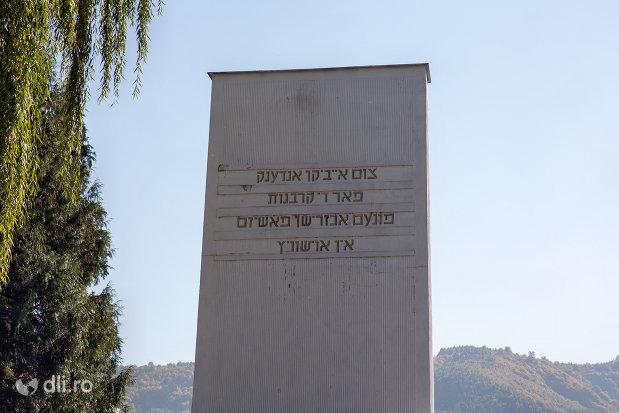 inscriptie-de-pe-monumentul-holocaustului-din-sighetu-marmatiei.jpg