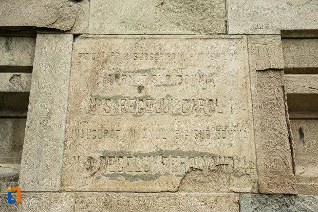 inscriptie-de-pe-monumentul-independentei-din-focsani-judetul-vrancea.jpg