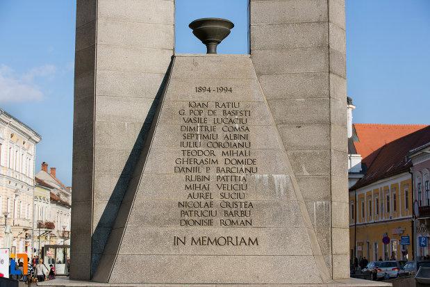 inscriptie-de-pe-monumentul-memorandistilor-din-cluj-napoca-judetul-cluj.jpg