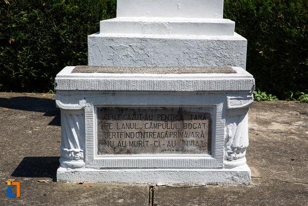 inscriptie-de-pe-monumentul-ostasului-necunoscut-din-oltenita-judetul-calarasi.jpg