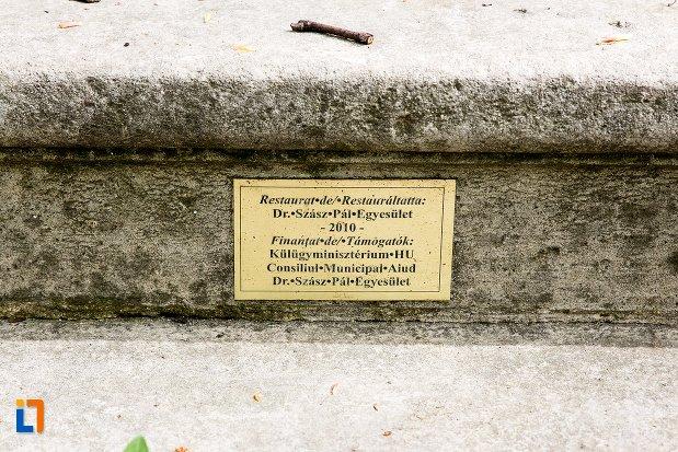 inscriptie-de-pe-monumentul-studentilor-din-aiud-judetul-alba.jpg
