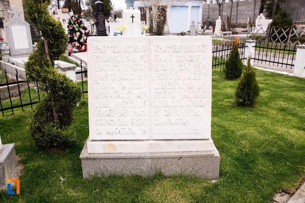 inscriptie-de-pe-mormantul-lui-vasile-goldis-si-al-elenei-goldis-din-arad-judetul-arad.jpg