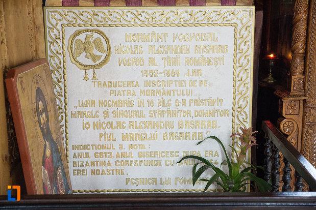 inscriptie-de-pe-mormantul-voievodal-nicolae-alexandru-basarab-din-campulung-muscel-judetul-arges.jpg