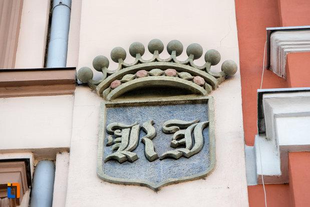 inscriptie-de-pe-palatul-rhedey-din-cluj-napoca-judetul-cluj.jpg