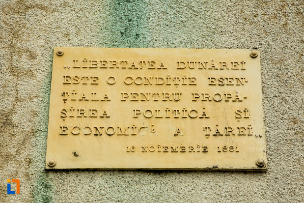 inscriptie-de-pe-statuia-lui-i-c-bratianu-din-galati-judetul-galati.jpg