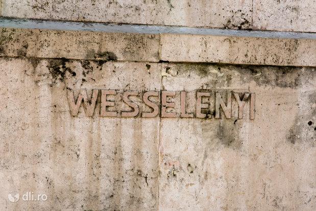 inscriptie-de-pe-statuia-wesselenyi-din-zalau-judetul-salaj.jpg