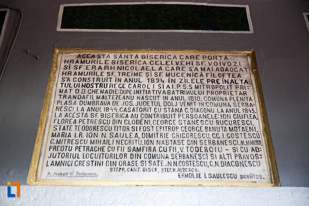 inscriptie-din-biserica-sf-voievozi-din-pucioasa-judetul-dambovita.jpg