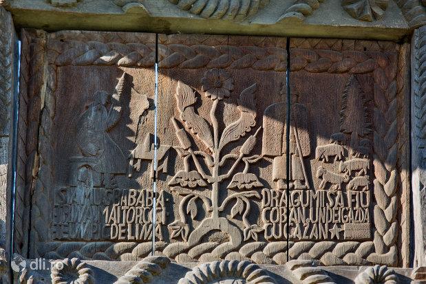 inscriptie-din-muzeul-satului-din-sighetu-marmatiei-judetul-maramures.jpg
