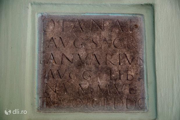 inscriptie-in-piatra-din-casa-mihalyi-de-apsa-din-sighetu-marmatiei-judetul-maramures.jpg