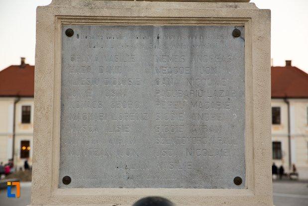 inscriptie-la-baza-monumentului-custozza-din-alba-iulia-judetul-alba.jpg