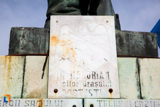 inscriptie-pe-monumentul-eroilor-din-costesti-arges.jpg
