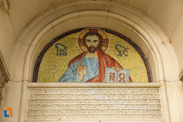 inscriptie-si-mozaic-catedrala-ortodoxa-a-vadului-feleacului-si-clujului-din-cluj-napoca-judetul-cluj.jpg