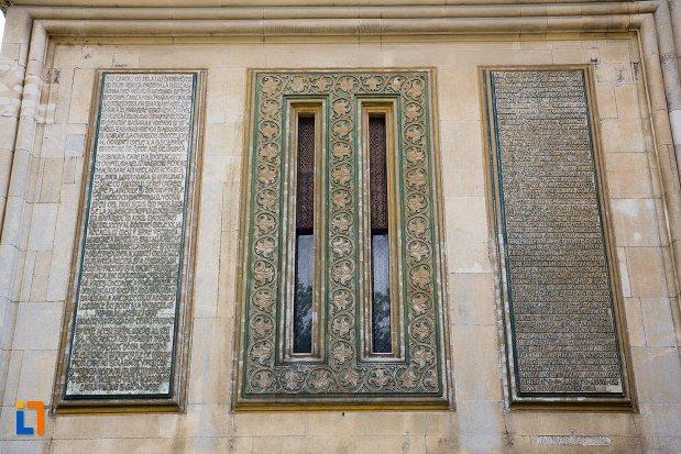inscriptii-si-motive-decorative-ansamblul-manastirea-argesului-din-curtea-de-arges-judetul-arges.jpg