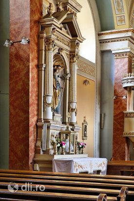 interior-biserica-zarda-din-satu-mare-judetul-satu-mare.jpg