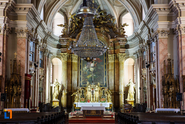 interiorul-de-la-domul-romano-catolic-din-timisoara-judetul-timis.jpg