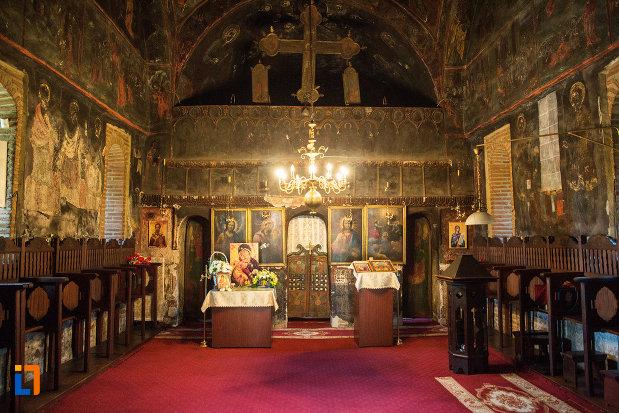 interiorul-de-la-manastirea-strehaia-judetul-mehedinti.jpg